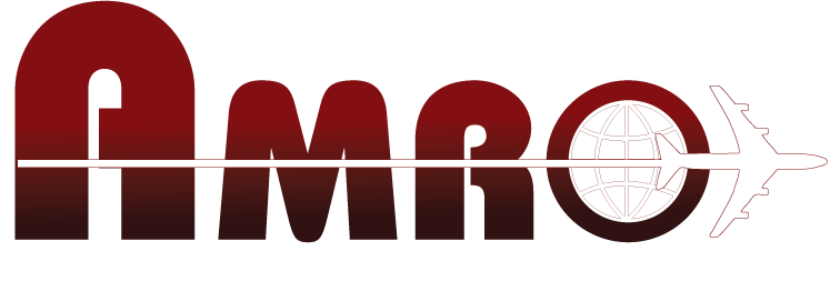 Voyages Amro Travel - Montreal Travel Agency