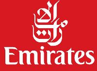 United Emirates Airlines